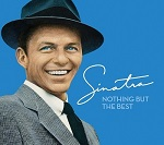 SINATRA's 100th Birthday Celebration