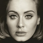 ADELE in Concert - August 5-13