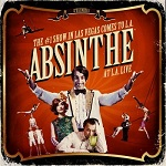 Absinthe: Community Series