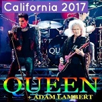 Queen and Adam Lambert - June 26, 27
