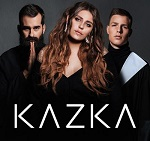 KAZKA in San Francisco