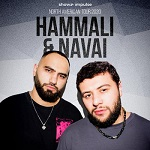 HammAli & Navai in San Francisco