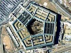 U.S. Aerospace и ГП Антонов так и не допустили к тендеру Пентагона.