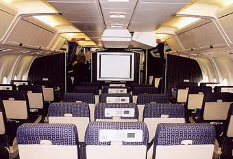 Боинг 767 300 схема салона nord wind фото 513