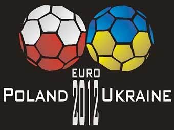 ЕВРО-2012 пройдет с субтитрами