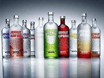 Здесь собраны все самые лушчие спиртные напитки, которые можно...