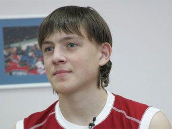 http://www.rosconcert.com/ic/img.lenta.ru/news/2008/12/30/cherepanov/picture.jpg