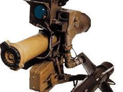 Конкурс вооружений